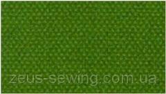 Зеленый полиамид для воздушных подушек...