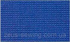 Голубой полиестер 100% для столов - тяжелый вес Rotondi 104.02.06