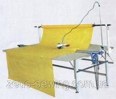 Швейная машина Zoje DB 1
