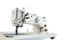 Швейная машина  Juki LU-2810AS