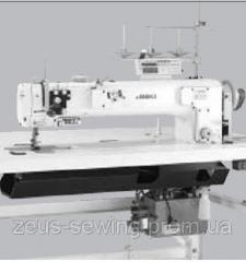 Швейная машина  Juki LU-2216NAASB-70B