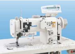 Швейная машина  Juki LU-1510NА-70В/АК137ВZZ