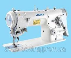 Швейная машина  Juki LZ-2280N