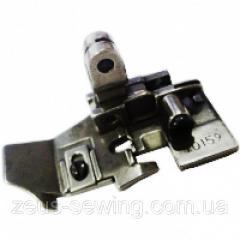 Лапка JUKI MO-3316 124-70159 (5X5)
