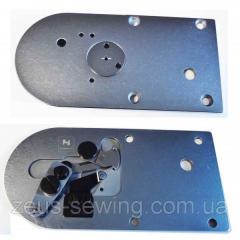Блок в зборе для закрепочной машины JUKI LK-1850 135-15556