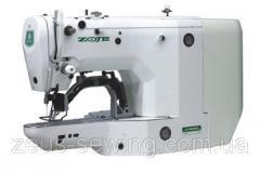 Sewing machine Zoje ZJ1850