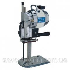 Швейная машина Zoje ZJ-3