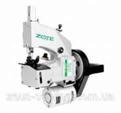 Швейная машина Zoje ZJ26-1А