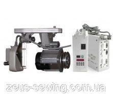 Мотор энергосберегающий ZJ750 (750 Вт)