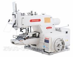 Bruce BRC-1377E sewing machine