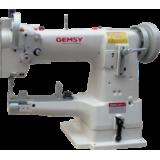Швейная машина Gemsy GEM335A
