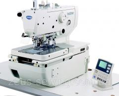 Sewing machine Brother RH-9820-00