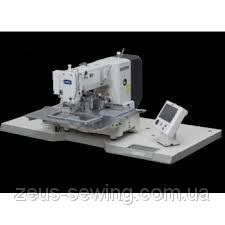 Швейная машина Brother BAS-326H-05A
