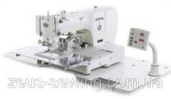 Швейная машина Brother BAS-326G-07A