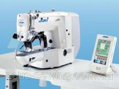 Закрепочная машина  Juki LK-1900BFS000