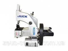 Мешкозашивочная машина Juck JK-T26-1A