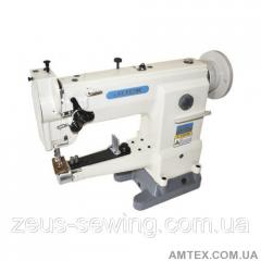 Швейная машина Juck JK-2618LG