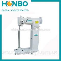 Промышленная швейная машинка HONBO HB-8365