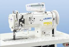 Швейная машина  Juki LU-1521N-70ВВZZ
