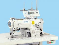 Швейная машина  Juki LZ-2284AT