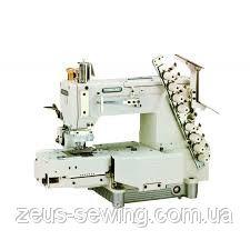 Швейная машина Typical GK321-12