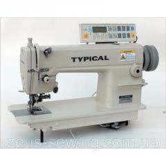 Швейная машина Typical GC6170D2