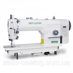 Швейная машинка Zoje ZJ9703HBR-D3/01/PF