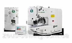 Sewing machine Zoje ZJ1900DHS