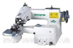 Швейная машинка ZOJE ZJ860