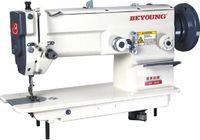 Швейная машина Beyoung BM-0338T