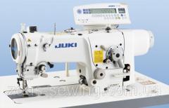 Швейная машина  Juki LZ-2284AT00/SC920AN/CP18A