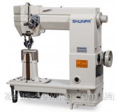 Швейная машинка Shunfa SF9910