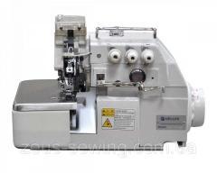 3-ниточная краеобметочная машина для легких и средних материалов VELLES VO700-3D