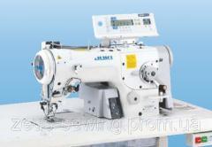 Швейная машина  Juki LZ-2282N-7-WB-AK83
