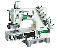 Швейная машина Zoje ZJ1414-100-403-601-12064