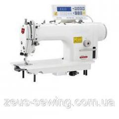 Швейная машина Type special S-F01/9900MDZ