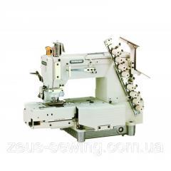 Швейная машина Typical GK321-4