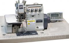 Оверлок Typical GN7000-4H/D3