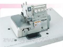 Оверлок Typical GN2000-5ВВ