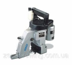Швейная машина MAQI LS26-1A