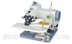 Швейная машина Zoje ZJ500