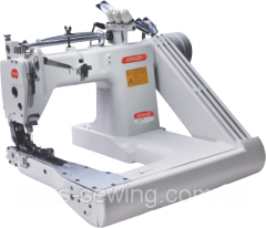 Швейная машинка Bruce BRC-9280-73-PL