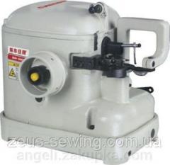 Швейная машина Beyoung BM-600