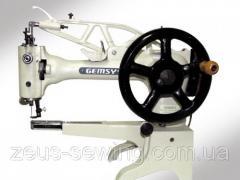Швейная машина Gemsy GEM2972