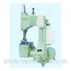 Мешкозашивочная машина GEMSY GEM9-2