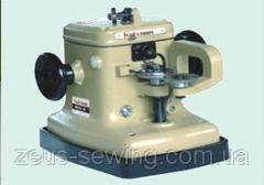 Скорняжная швейная машина Kaixuan KX4-5A