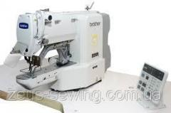 Швейная машина Brother KE-430FSII-05
