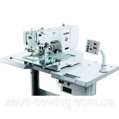 Швейная машина Brother BAS-326G-03A