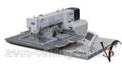 Швейная машина Brother BAS-342H-05A