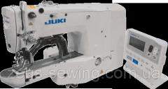 Закрепочная машина  Juki LK-1900BSS000